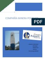 CEMENTOS POLPAICO.docx