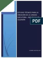 INFORME FINAL CREACIÓN DE LA UE RED DE SALUD CELENDÍN.pdf