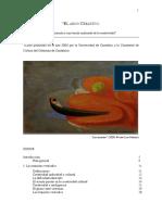 ElArcocreativo.pdf