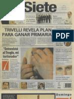 Entrevista de Mario Aguilera a Basclay Zapata.pdf