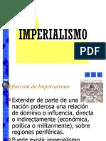Caractersticasyfuncionesvitalesdelosseresvivos Expo 121008220740 Phpapp02