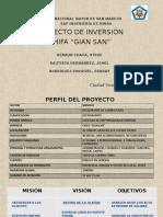 PROYECTO DE INVERSIÓN.pptx