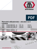 MANUAL ATH-Comfort Lift  2.30_35_40L_X 08_2017 RO.pdf