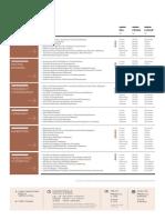 cronograma-cursos-especializados-2019-2.pdf