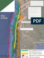 West Andean Thrust en los Andes de Chile centro-sur.pdf