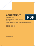 2015-2018-National-Agreement.pdf