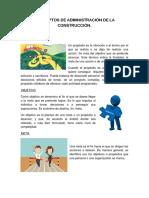 CONCEPTOS DE LA MATERIA DE ADMINISRACIÓN DE LA CONSTRUCCIÓN.docx