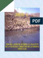 Lastre.pdf