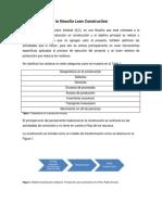 Sensibilizar sobre la filosofía Lean Construction.docx