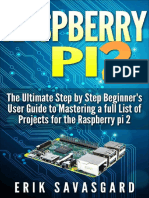 Raspberry Pi 2 The Essential Step by Step beginner's User.pdf