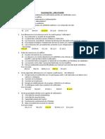10 SULFONACIÓN - KIRK OTHMER.docx