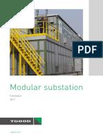 7.1_Modular substation catalogue.pdf