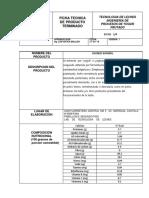 FICHA TECNICA DE YOGURT FRUTADO.docx