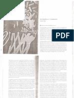 Arte-Republica-No-y-Contemporaneo-Natalia-Majluf.pdf