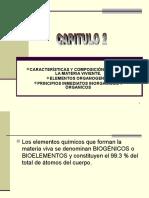 3. Caracteristicas y composicion.pdf