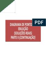Apostila_MÉTODOS ESPECTROANALÍTICOS
