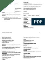 Transcripcion Administrativo.docx