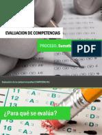 Evaluacion de Competencias V3 CRTo.pptx