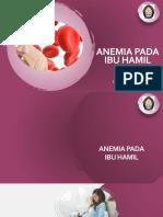 PPT IBU HAMIL RESIKO ANEMIA.pptx