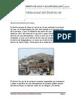 Dinámica poblacional de comas.docx