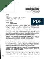 Concepto_1384.pdf