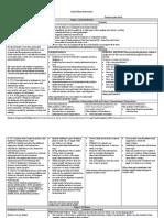 unit overview  nonfiction  - google docs