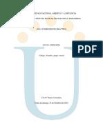 informe de laboratorio de biologia 2015-2.docx