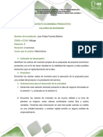 Proyecto Económico Productivo-Estación 3-Matemáticas.docx
