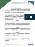 TRIPTICO123.docx