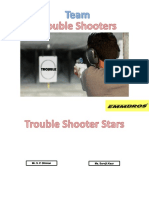 Team Troubleshooters Final