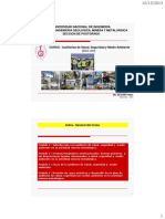 Curso Auditoria de SSME (SEG. 403) modulo 1 y 2 Rev.2.pdf