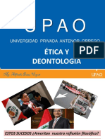 20190410090458.pptx