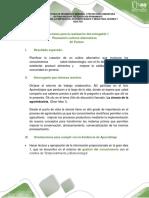 ENTREGABLE 1 TECNOLOGÍA E INFORMÁTICA_ciclo_VI.docx