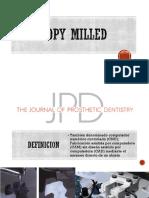 Presentación copy milled.pdf