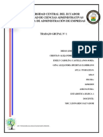 TRABAJO GRUPAL N° 1 .docx