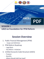 3-Slides Session 1.0 UACS Foundation of PFM oct2014.pptx