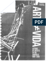 arte y vida actions by artists of the americas 2.pdf