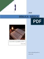 BÍBLICA BÁSICA.docx