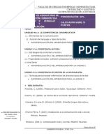 CPA.pdf