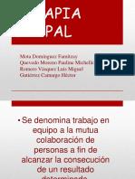 236841862-TERAPIA-GRUPAL.pdf