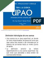 1. la cuenca - definicion.pdf