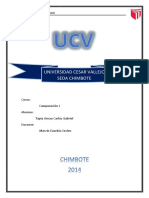 UCV.docx