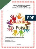 Bulling Projeto Bullying , tõ fora !.pdf