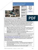 vertical-milling-machine.pdf
