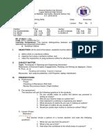 RWS 2.4 Sentence Outline.docx