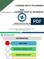 Sosialisasi QI 9 Novotel.pptx