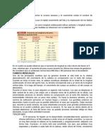 Desarrollo del feto y estructura de la placenta.docx