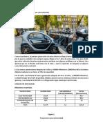 Tiempo de autonomia de un vehiculo electrico y analisis de recorrido.docx