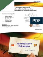administracion estrategica 160 dp.pptx