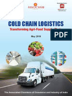 139_Cold Chain Report_Final Draft.pdf
